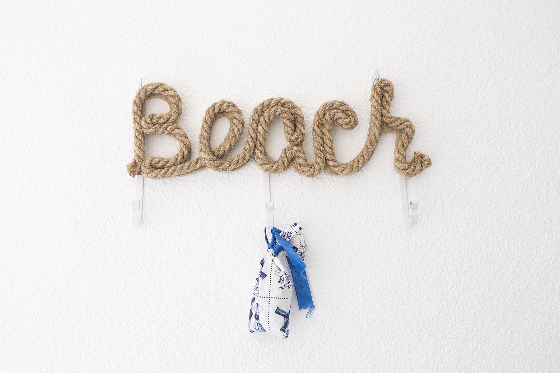 Ferienwohnung am Meer